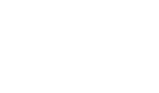 Blue Tea Logo White