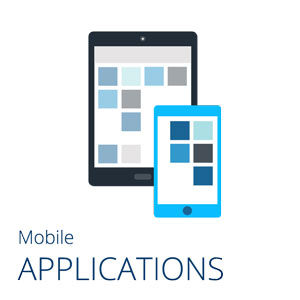 Mobile Applications, Designed and Built in London
