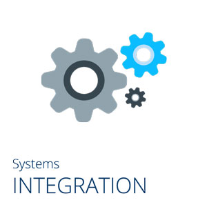Systems Integration for software