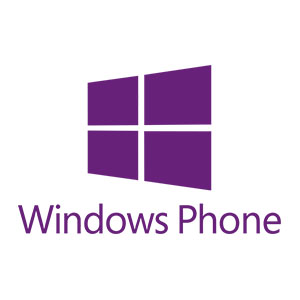 Windows Phone Apps built in London, UK