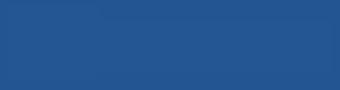 Blue Tea - Agile Software Systems