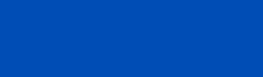 Blue Tea - Agile Software | London