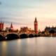 UK Coronavirus App