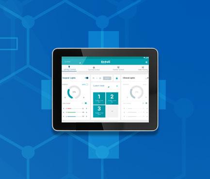 Entoli-medical-tablet