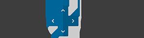 EntoliMedical-logo